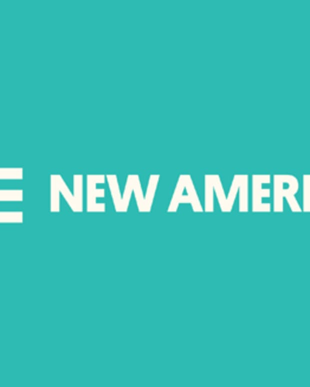 new-america