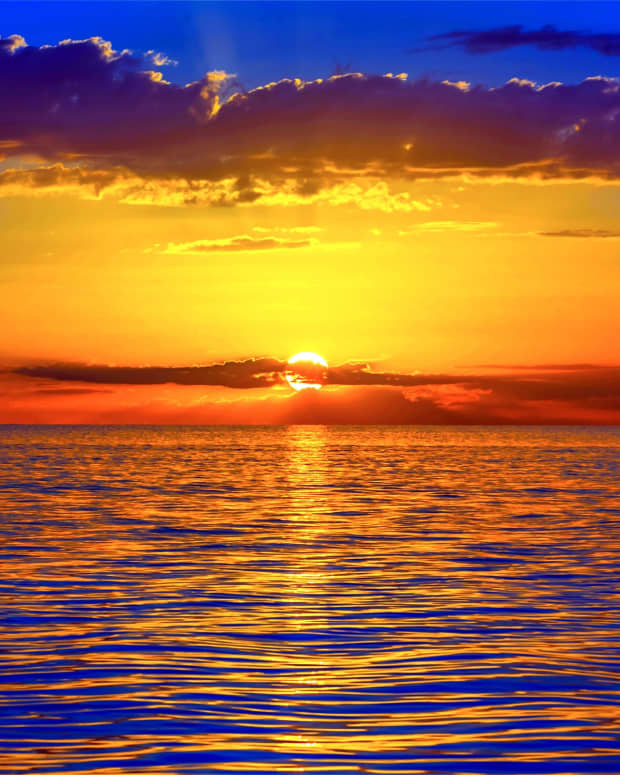 tugging-at-sunsets-o-the-horizon-reflections-for-the-soul