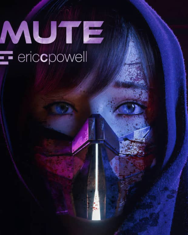 synth-ep-review-mute-by-eric-c-powell