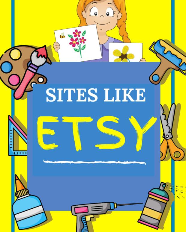 sites-similar-to-etsy