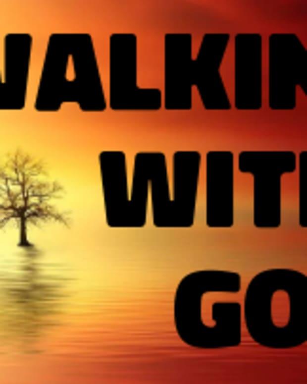 poem-walking-with-god
