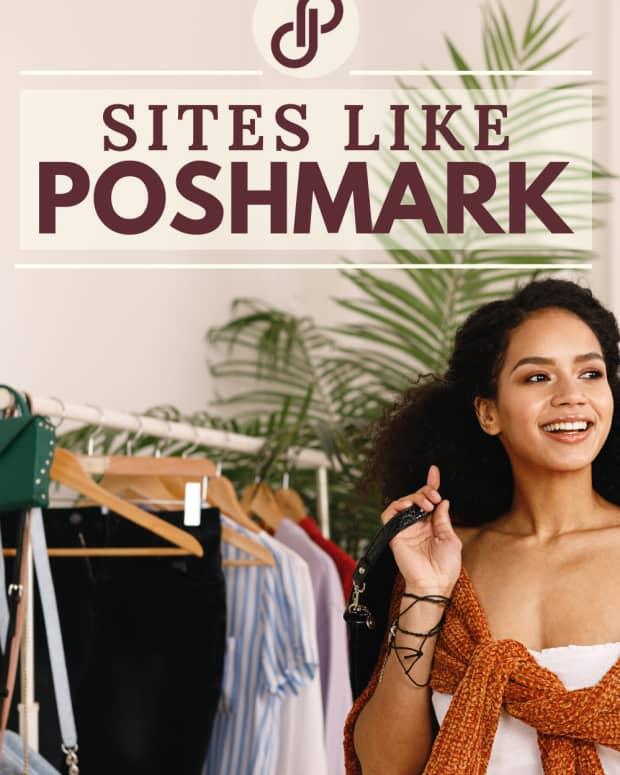 sites-like-poshmark