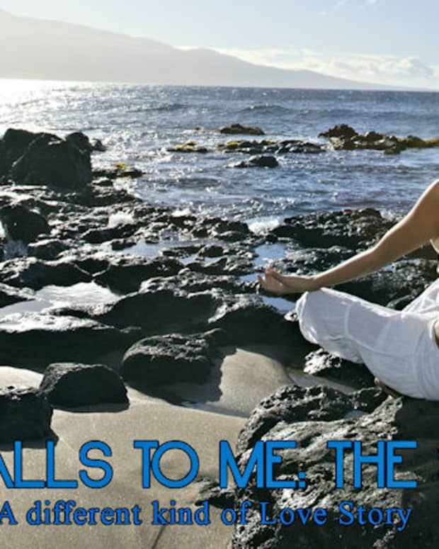 it-calls-to-me-the-sea-conclusion