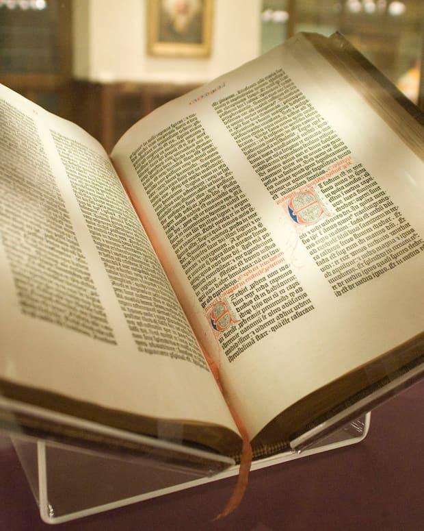 commentary-on-the-gospel-of-john-part-four