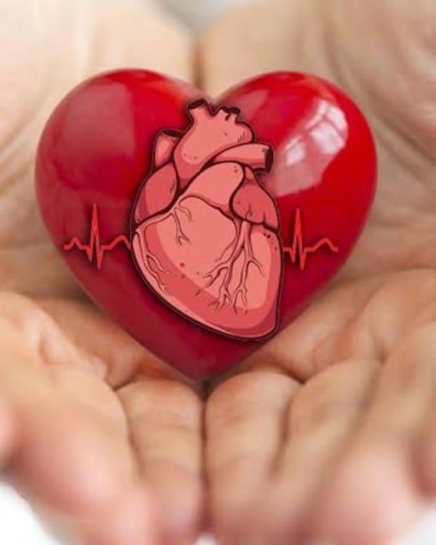 the-cardiac-poem