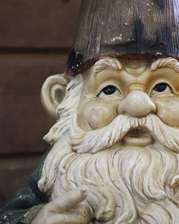furst-gnomes-missing-papa-a-short-story