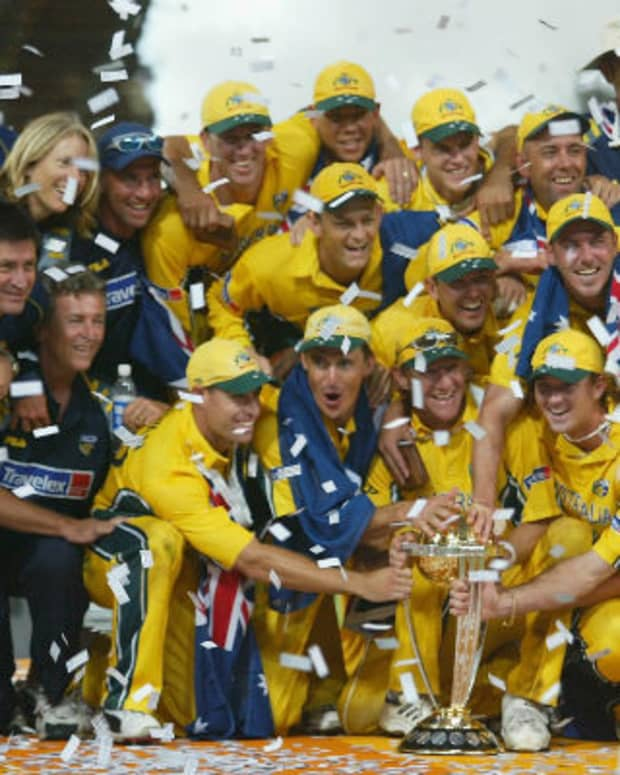 matthew-hayden-and-his-unmatchable-world-cup-affair