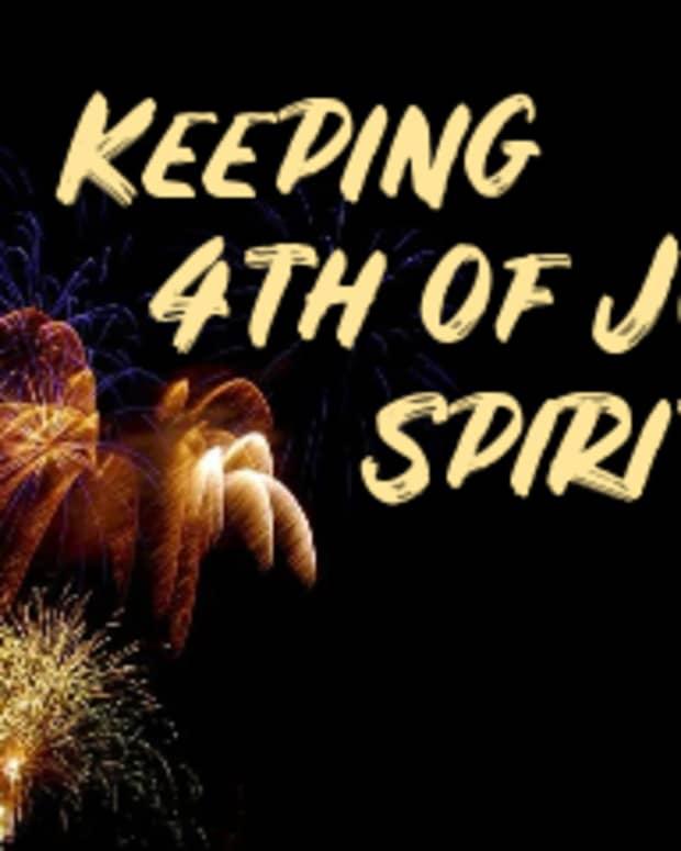 poem-keeping-4th-of-july-spirit