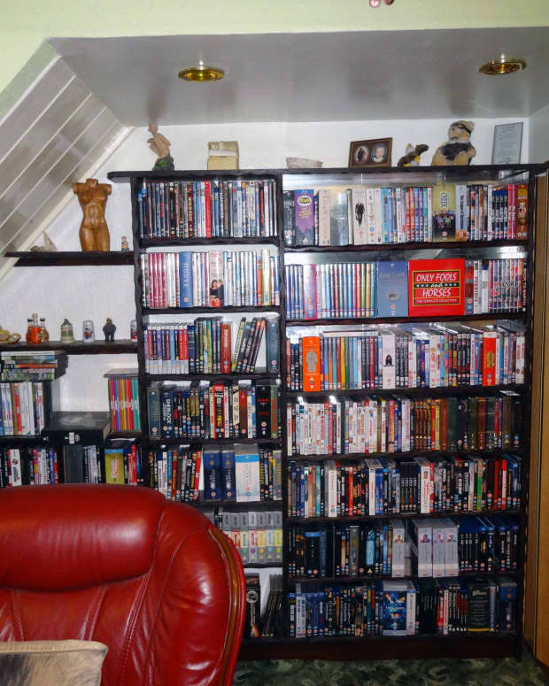 retrofitting-additional-shelving-to-built-in-dvd-storage-unit