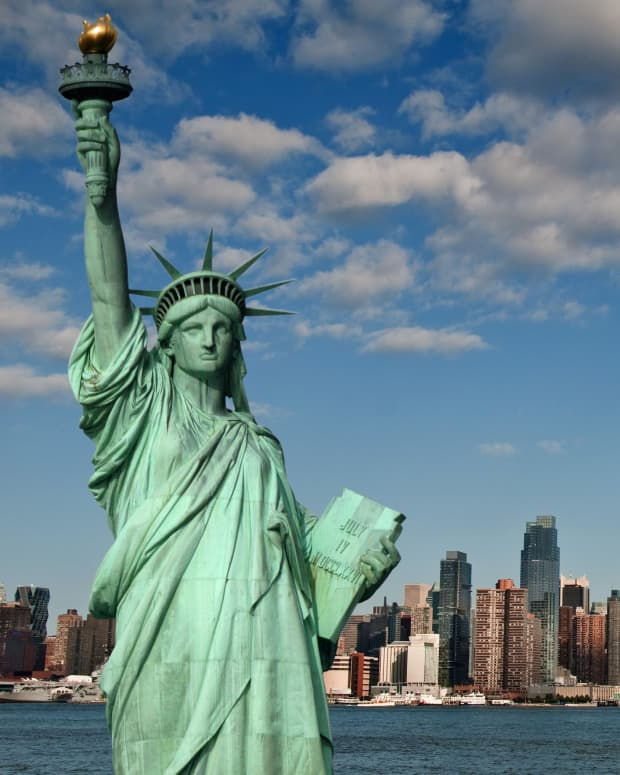 happy-4th-of-july-the-spirit-of-america-rejoices-saturdays-inspiration-28