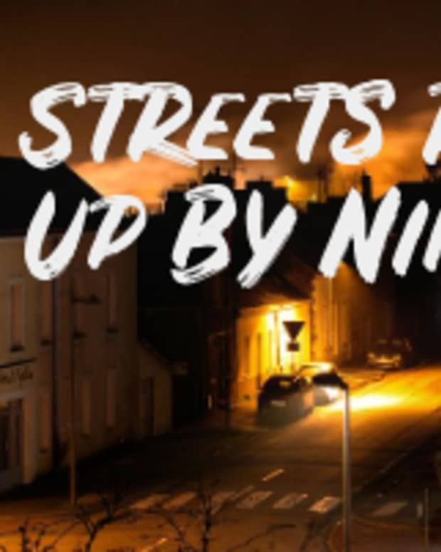 poem-the-streets-roll-up-by-nine