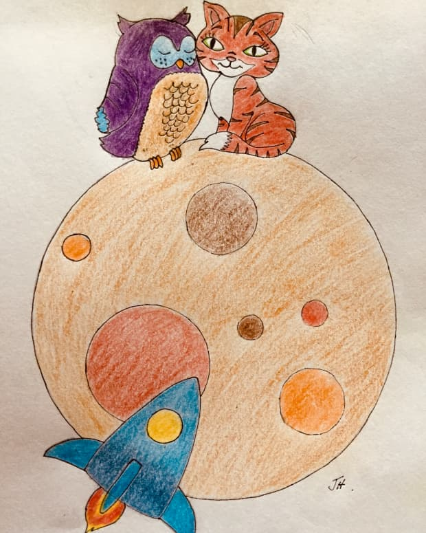 the-owl-and-the-pussy-cat-went-to-space