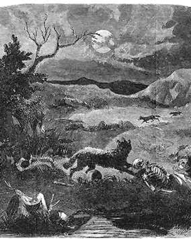 jimmy-evans-nightmares-of-mountain-meadows-massacre