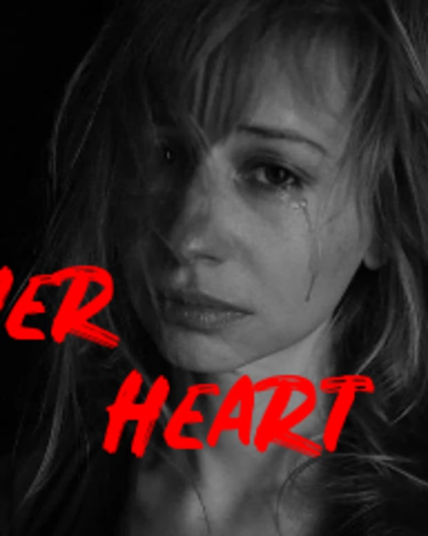 poem-heal-her-heart