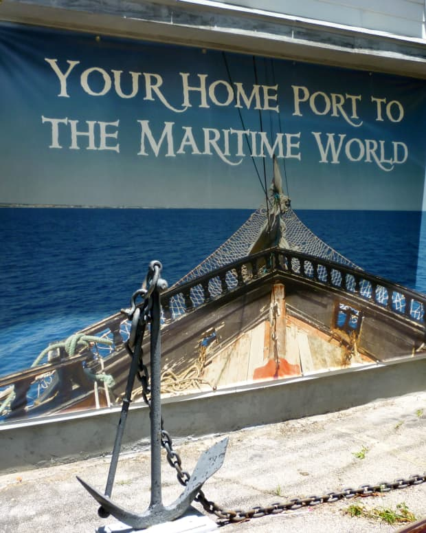 houston-maritime-museum-chronicles-sea-travel-and-more