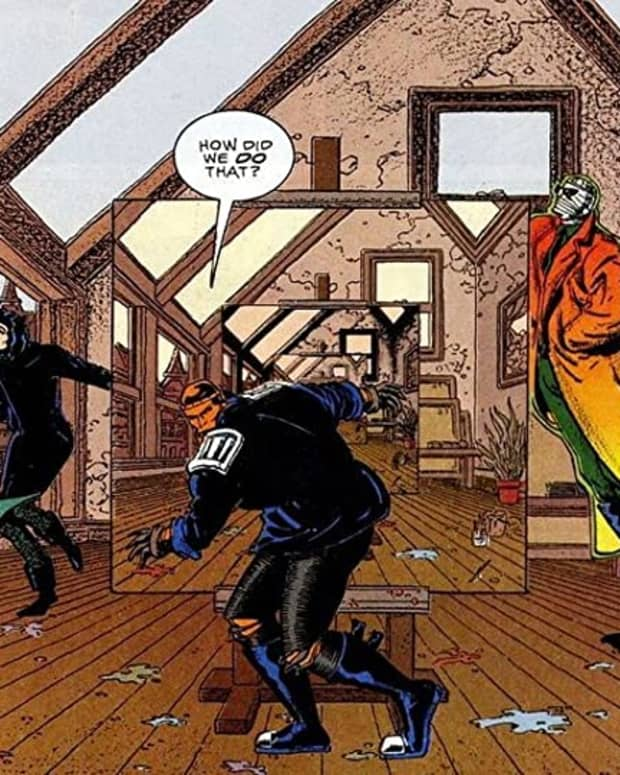 the-nature-of-reality-and-doom-patrol