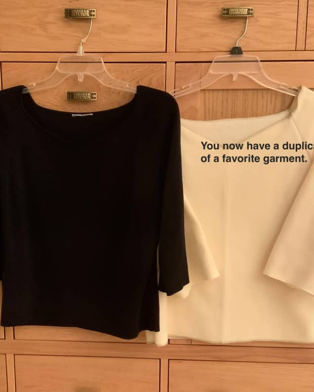 how-to-duplicate-or-copy-a-favorite-garment