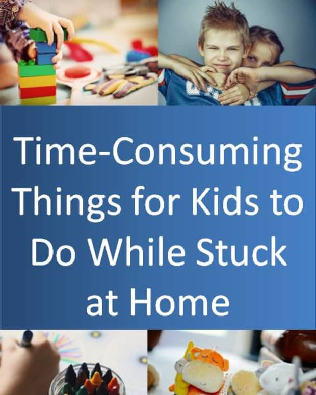 11-time-consuming-but-fun-educational-things-for-your-kids-to-do-while-theyre-stuck-at-home