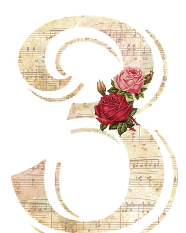 the-number-3-in-numerology-the-creative-child