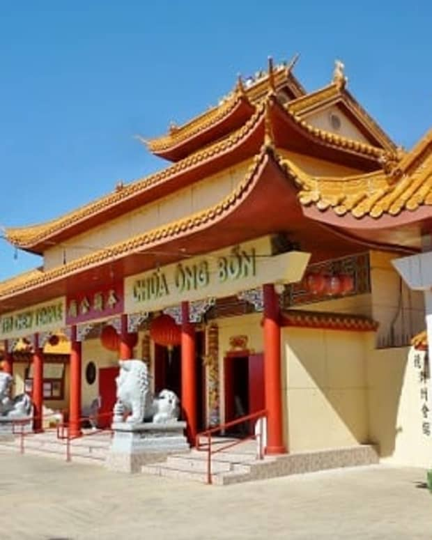 teo-chew-temple-located-in-houstons-chinatown