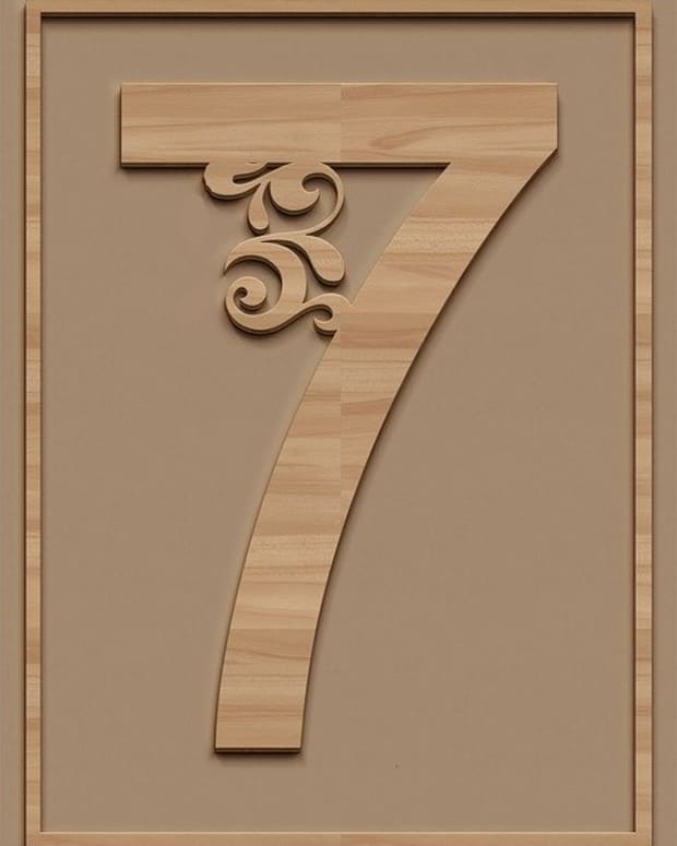 the-number-7-in-numerology-the-lonely-searcher