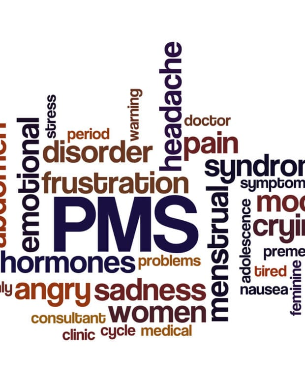 pms-the-transformation