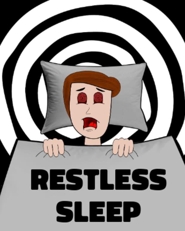 poem-restless-nights