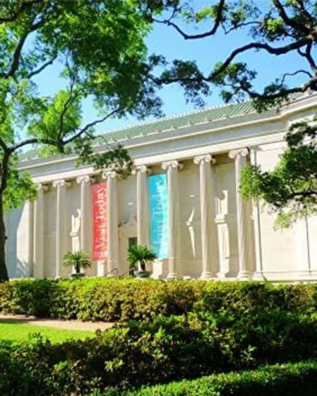 museum-of-fine-arts-houston-fabulous-landscape-paintings