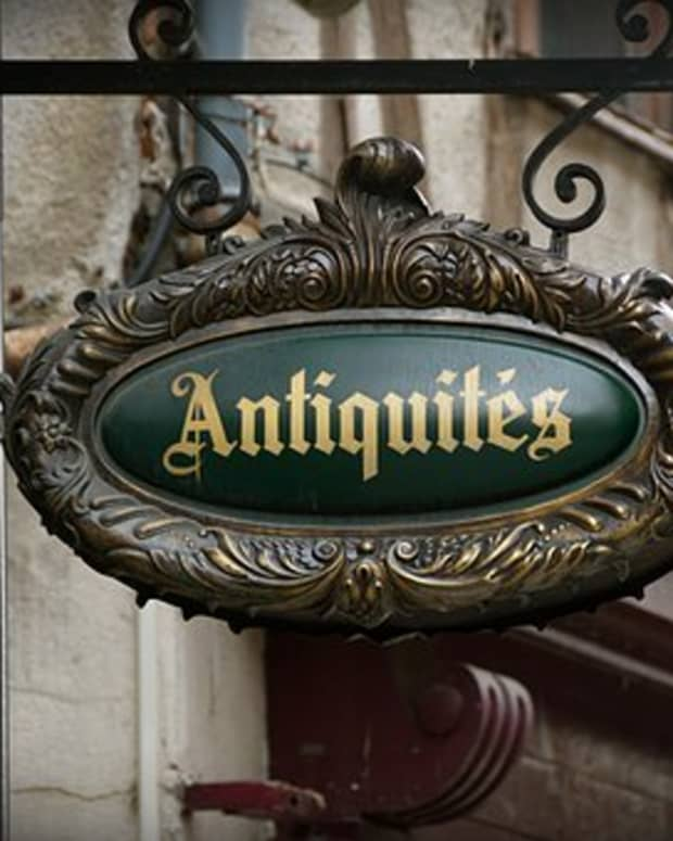 everyday-antique-trader-vocabulary-and-terminology