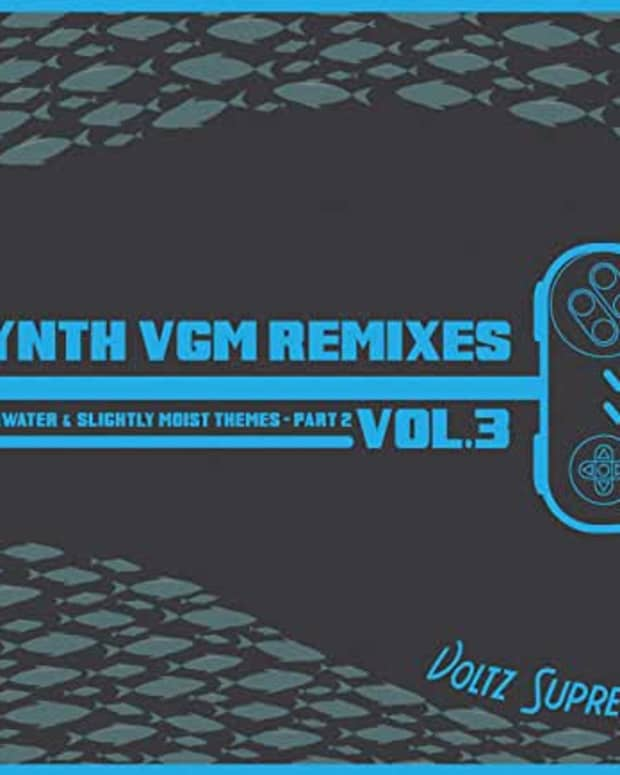 synth-album-review-voltz-supreme-synth-vgm-remixes-vol3underwater-slightly-moist-themes-part-2