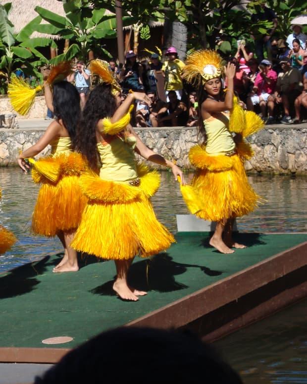 hawaii-my-dreamland