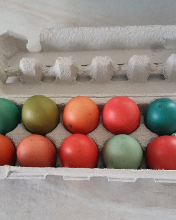 how-to-dye-easter-eggs-an-easy-and-fun-craft-to-do-with-the-kids