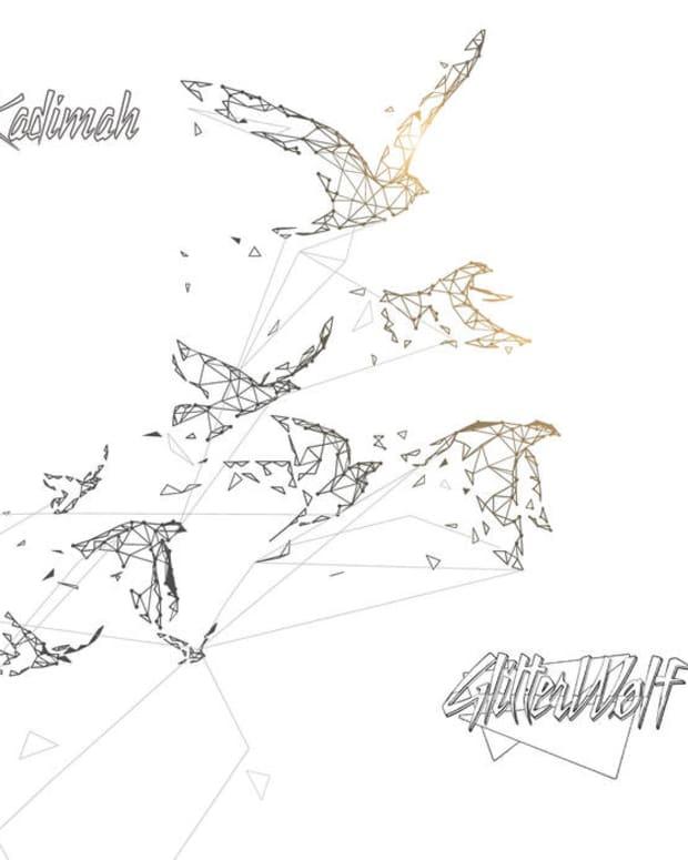 synthwave-single-review-glitterwolf-kadimah