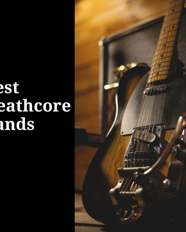 100-best-deathcore-bands