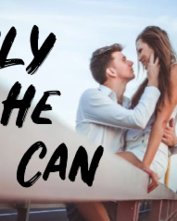poem-only-he-can