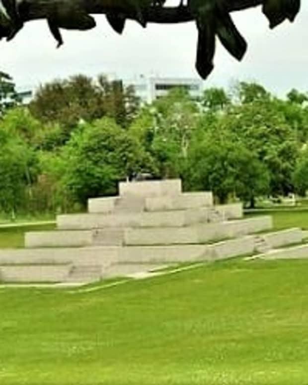 impressive-houston-police-officers-memorial