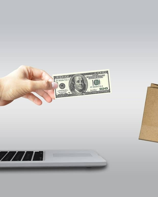 10-beginner-tips-for-selling-on-ebay