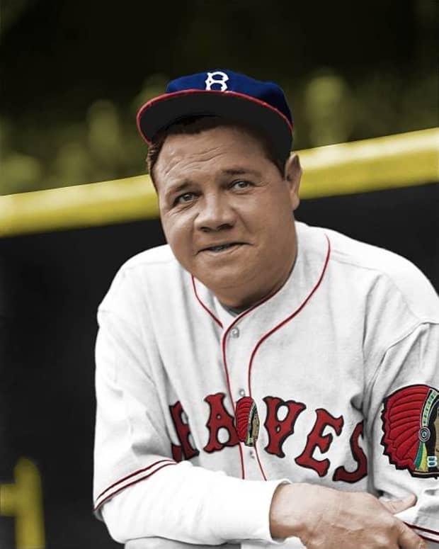 25-greatest-players-in-major-league-baseball-history