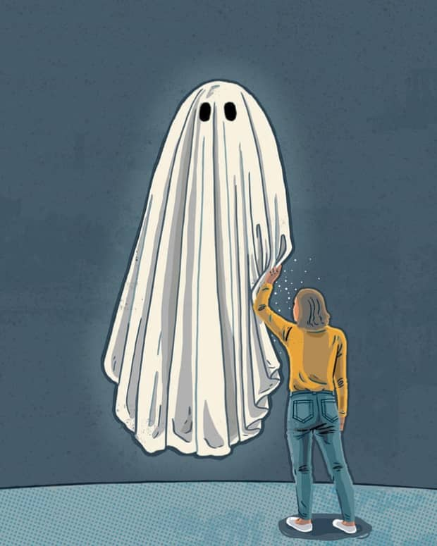 a-ghost-story-from-a-skeptics-point-of-view