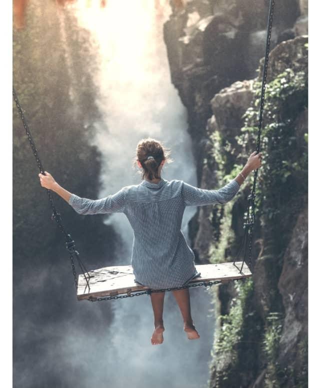 hanging-life