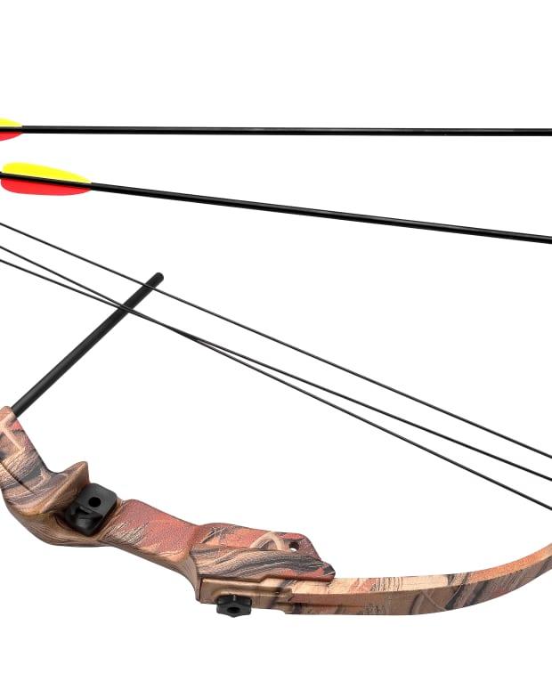 best-beginner-compound-bow