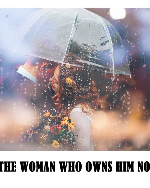 to-the-woman-who-owns-him-now
