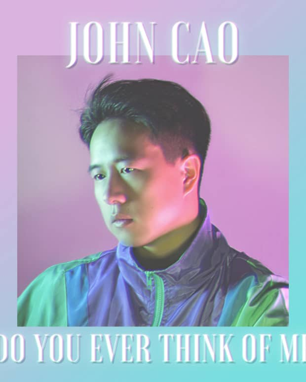 synth-single-review-do-you-ever-think-of-me-by-john-cao