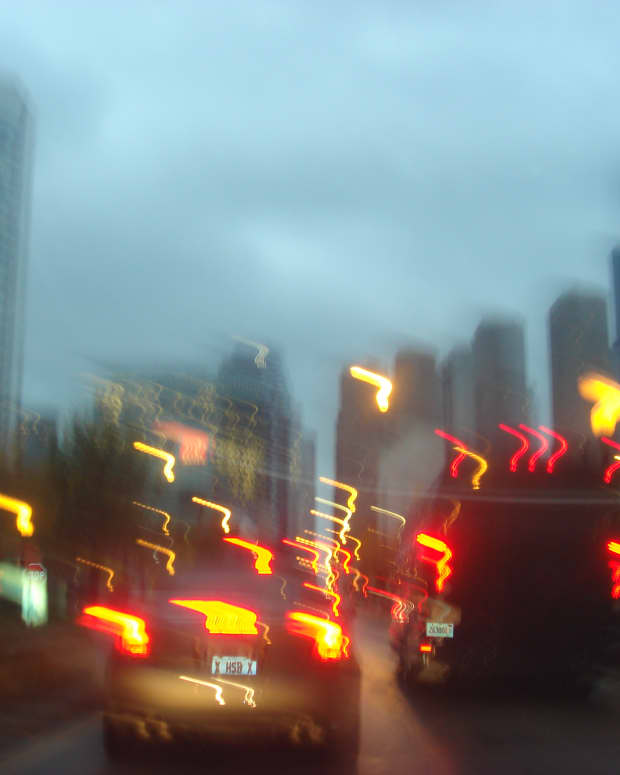 the-city-and-the-rain