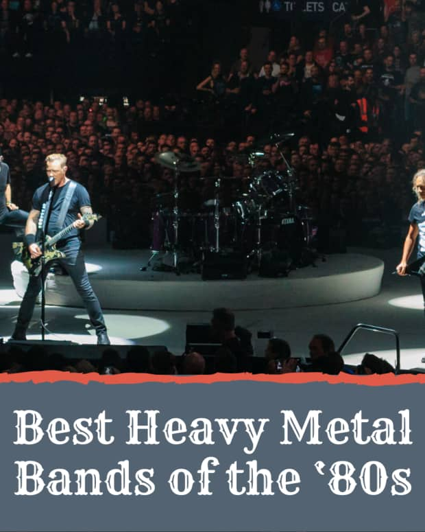 100-best-heavy-metal-bands-of-the-80s