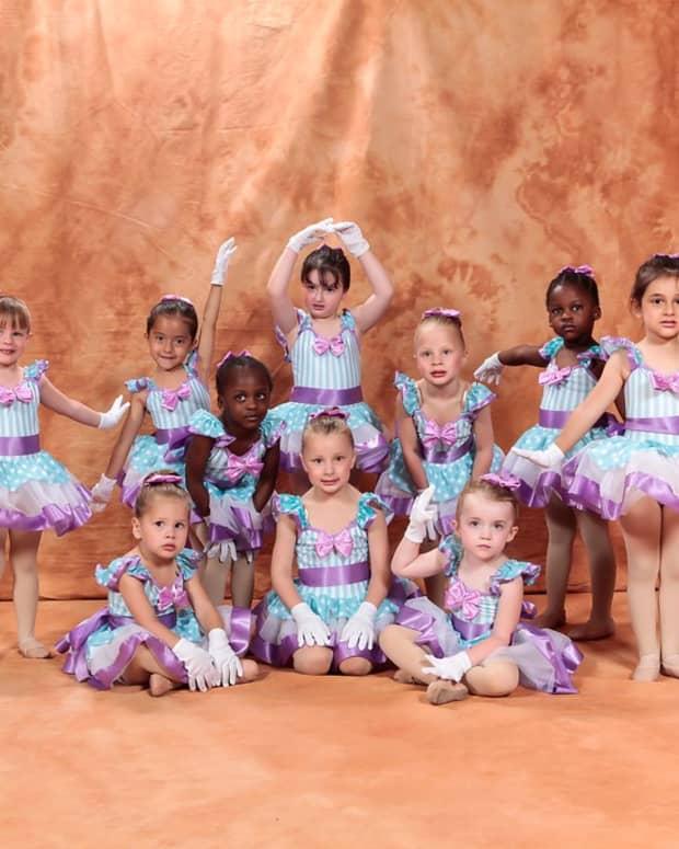 christianchoosingchildrensdancestudios1