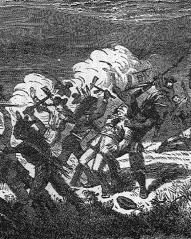 jimmy-evans-memories-of-mountain-meadows-massacre-surface