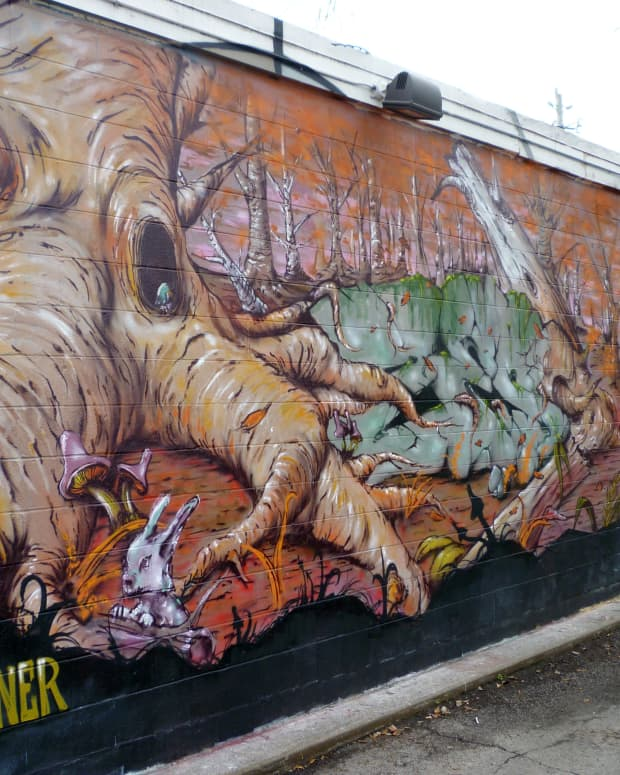 roots-the-salon-houston-murals-past-and-present