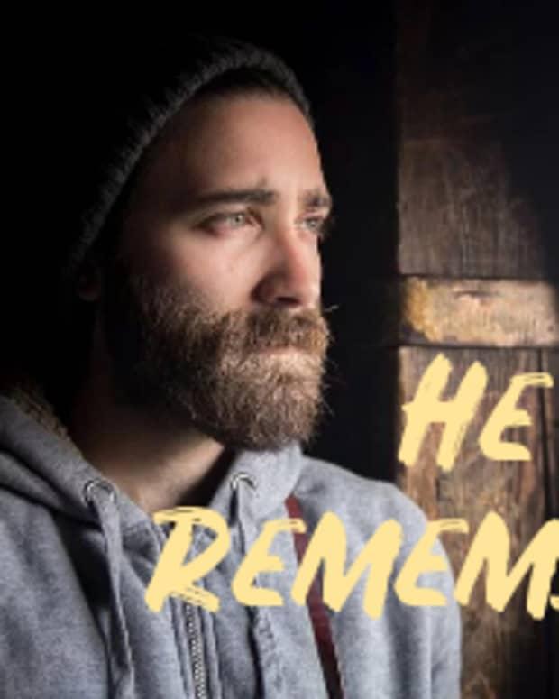 poem-he-remembers