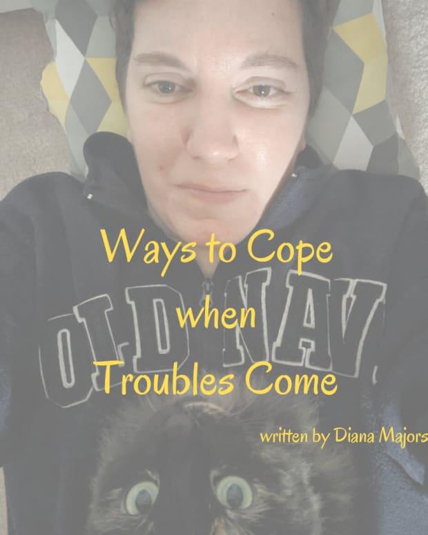 when-trouble-comes